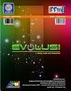 Evolusi: Jurnal Sains dan Manajemen