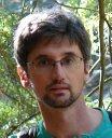 Christophe De Vleeschouwer