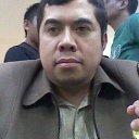 Edi Komarudin ID Scopus: 57212083235