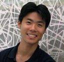 Jinho D. Choi