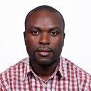 Casper Nyamukondiwa