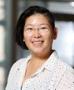 Christine Toh