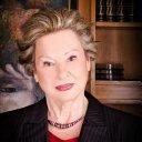 Maria-Teresa LEPELEY