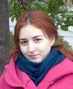 Darya Tarasowa