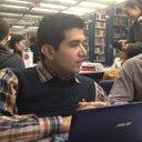 Farhad Amiri Fard, PhD, P.Eng.