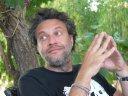 Paolo Tieri