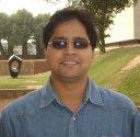 Yashvardhan Sharma