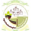 Кафедра Агротехнологій та грунтознавства; Department of AgroTechnologies and SoilScience