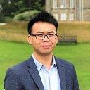 Lianhua Zhu
