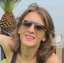 Matilde Pato