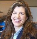 Jennifer Tidey