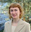 Prof. Dr. Jurgita Antucheviciene