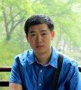 Hongzhi Li