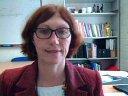 Sue Kilpatrick