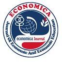 Economica: Jurnal Program Studi Pendidikan Ekonomi STKIP PGRI Sumatera Barat