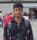 Riyaj Shaukat Tamboli