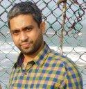 Suman Dutta (PhD)
