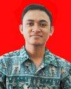 M. Nur Hakim