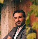 Antonis Kostaridis