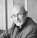 Sergej Zilitinkevich