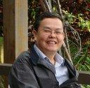 Shen-Ming Chen