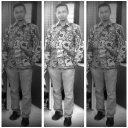 Bangun Sentosa D. Haryanto
