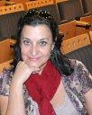 Sonia Cyrino
