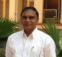 Mahendra More