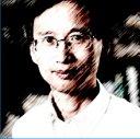 Yuntian Zhu