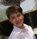 Vadim Kovalyuk