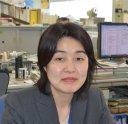 Mayako Kutsukake