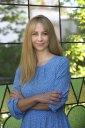 Dorota Frydecka