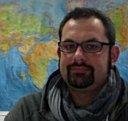 Christophe Charrier, PhD