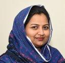 Naila Rafiq