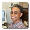 Rachhpal Jassal