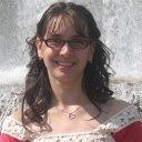 Maria Baias