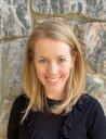 Sarah Corman Crosby, Ph.D.