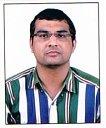 Shri Swapnil N Jani