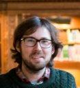Brian Claggett