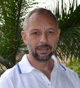 JAIME ARTURO GOMEZ CORREA