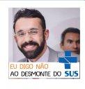 Luís Paulo Souza e Souza