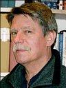 Ulf Wahlgren