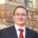 Zoltán Göröcs