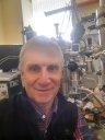 Sergei Zaitsev-Zotov