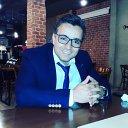 Majid Ebrahimi Warkiani, NHMRC CD Fellow