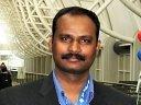 Senthil Natesan, PhD