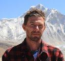 Aaron Putnam