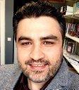 Dr Majid KhosraviNik