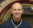 Peter R Harvey