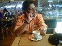 Rituparno Goswami